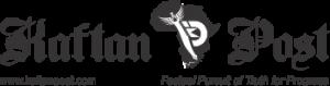 Kaftan Post