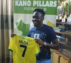 Ahmed Musa, patriotism and the business of football